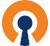 Быстрое поднятие OpenVPN сервера CentOS