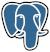 Настройка PostgreSQL для 1С:Предприятие